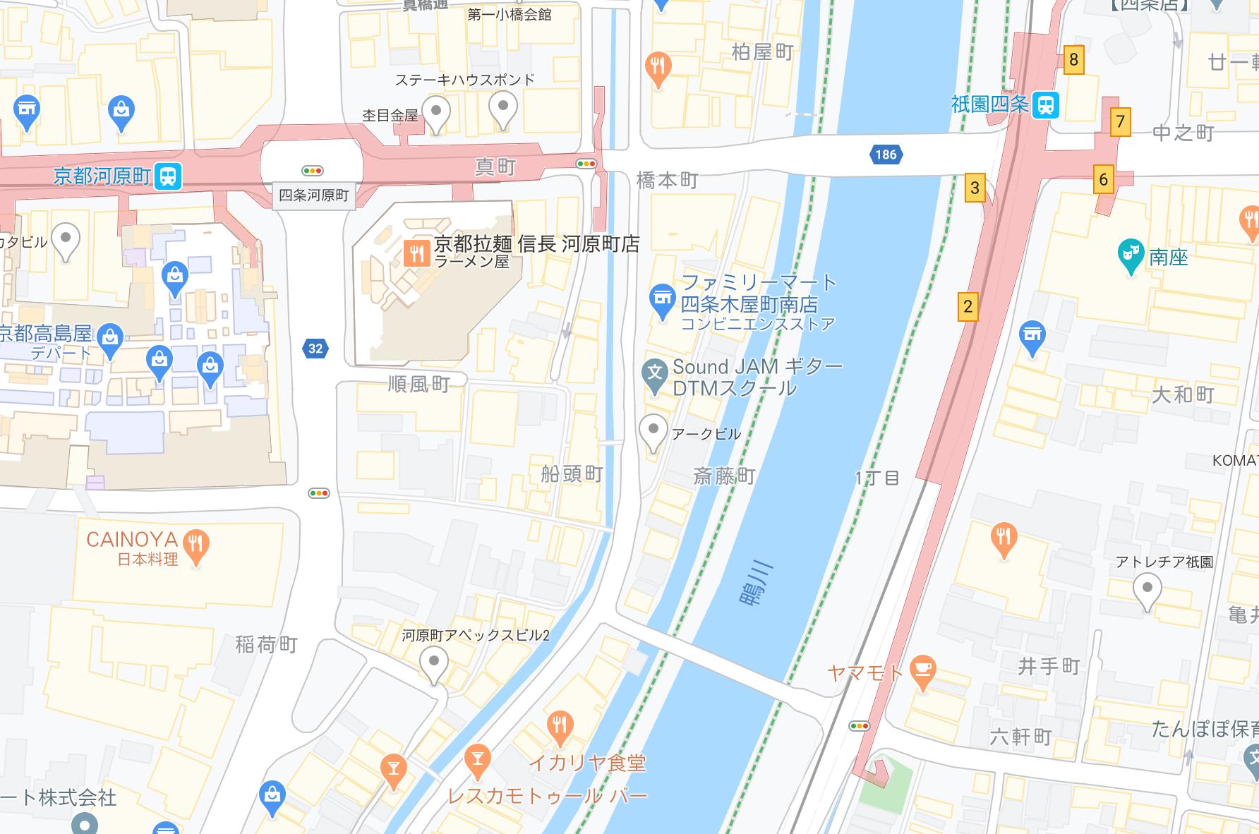 京都 立ちんぼ