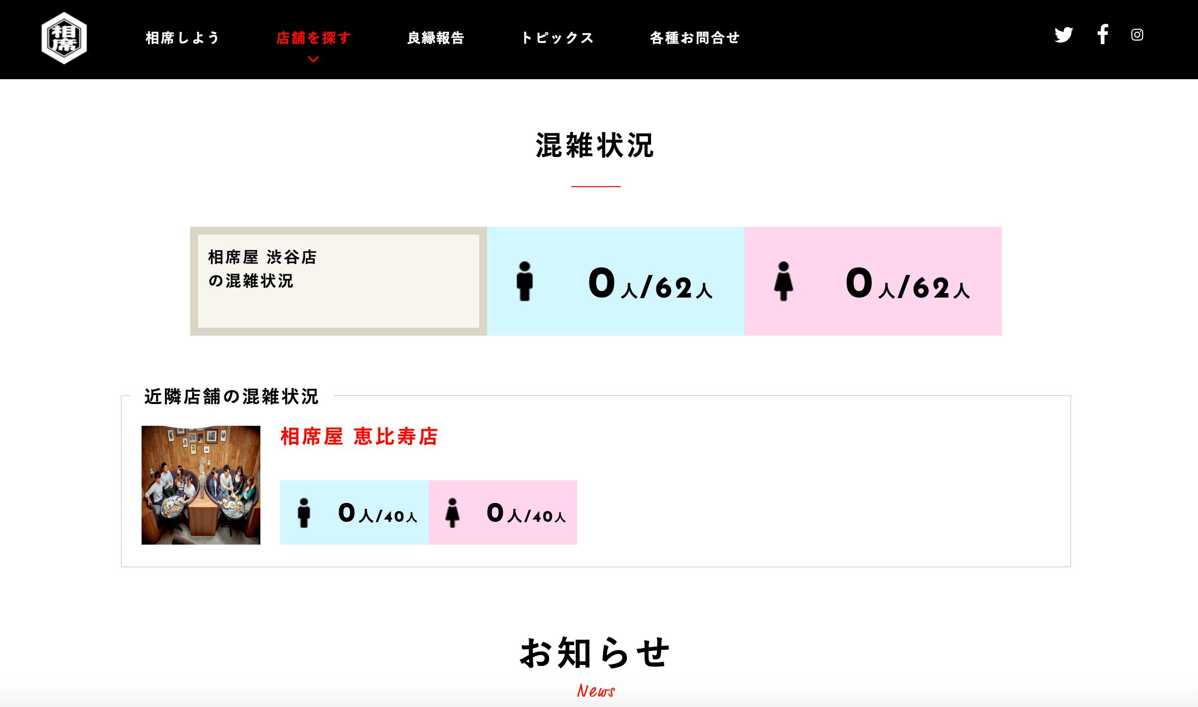 ナンパ 渋谷