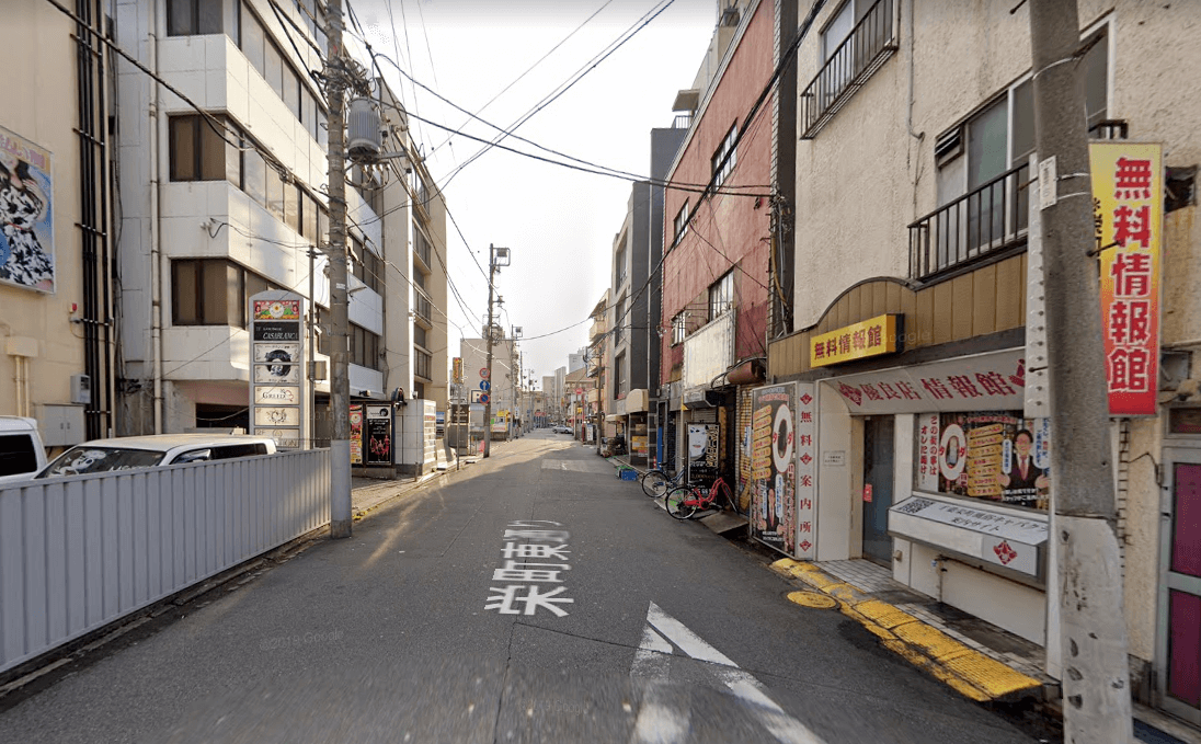 千葉県 ピンサロ