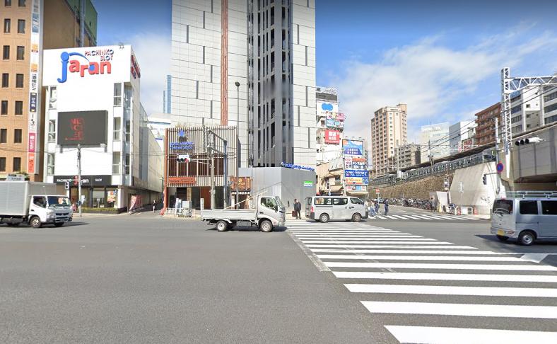 五反田 ソープ